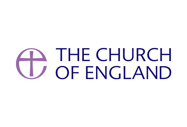https://www.churchofengland.org/about/education-and-schools