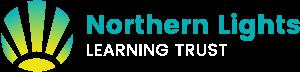 https://www.northernlightslearningtrust.co.uk/